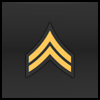 Optional Mods for Public Server - last post by CPL A.Velasco