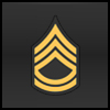 [Accepted] Rook - Friend of... - last post by SFC L.Arrieta