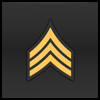 YouTube banner - last post by SGT J.Woodard