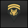 Wenzel's Video What should the name be? - last post by SPC S.Counterman